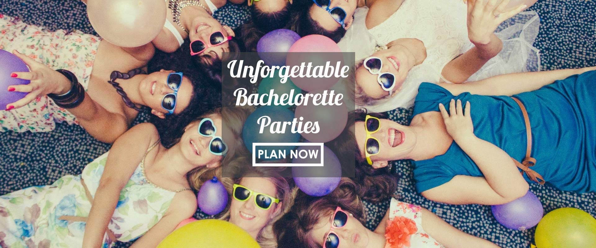bachelorette party in singapore