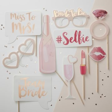 hen party, bachelorette party, hen party accessories, singapore, bride to be, bachelorette, bridesmaids